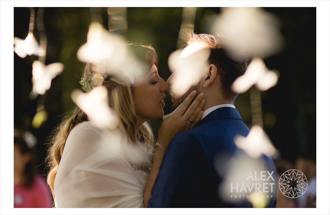 alexhreportages-alex_havret_photography-photographe-mariage-lyon-london-france-ac-4319