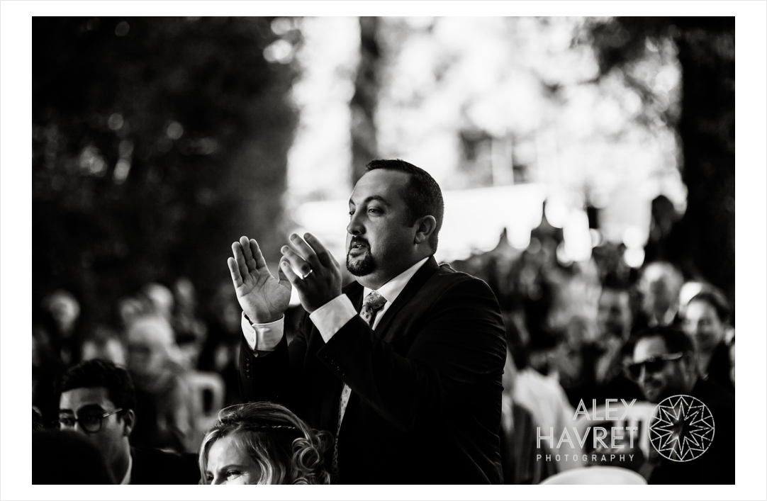 alexhreportages-alex_havret_photography-photographe-mariage-lyon-london-france-ac-4322