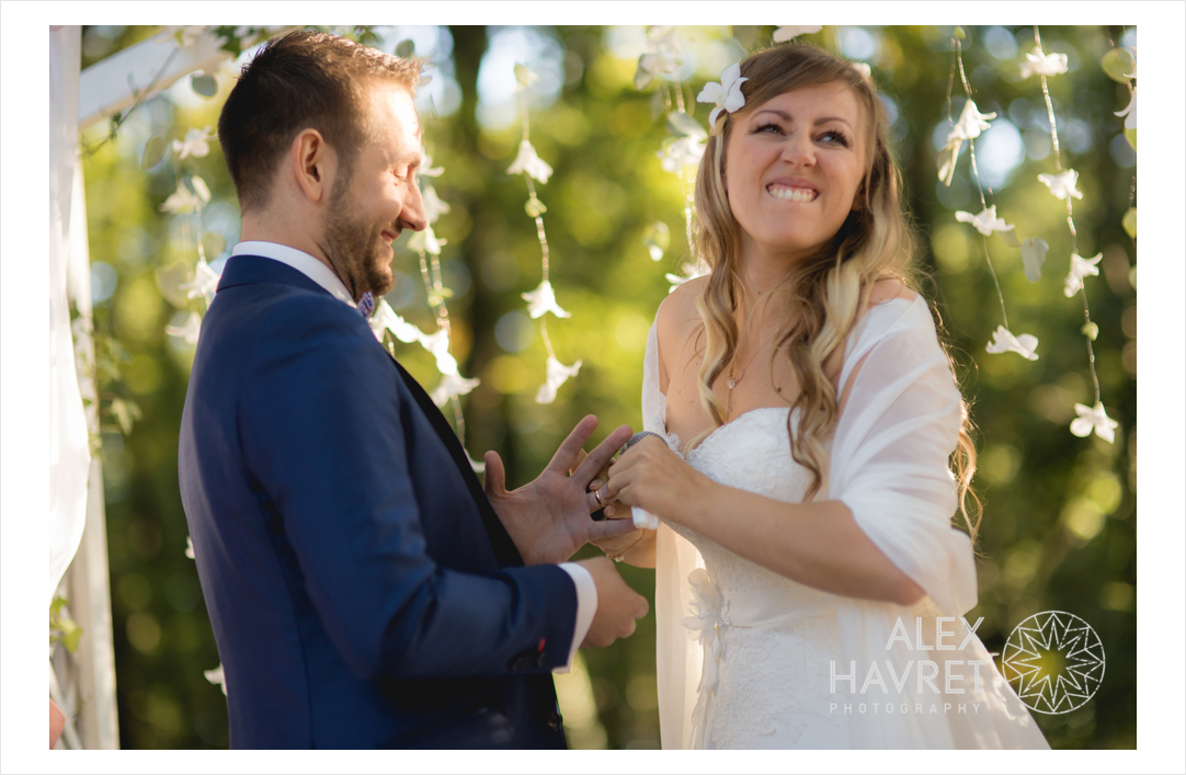 alexhreportages-alex_havret_photography-photographe-mariage-lyon-london-france-ac-4361