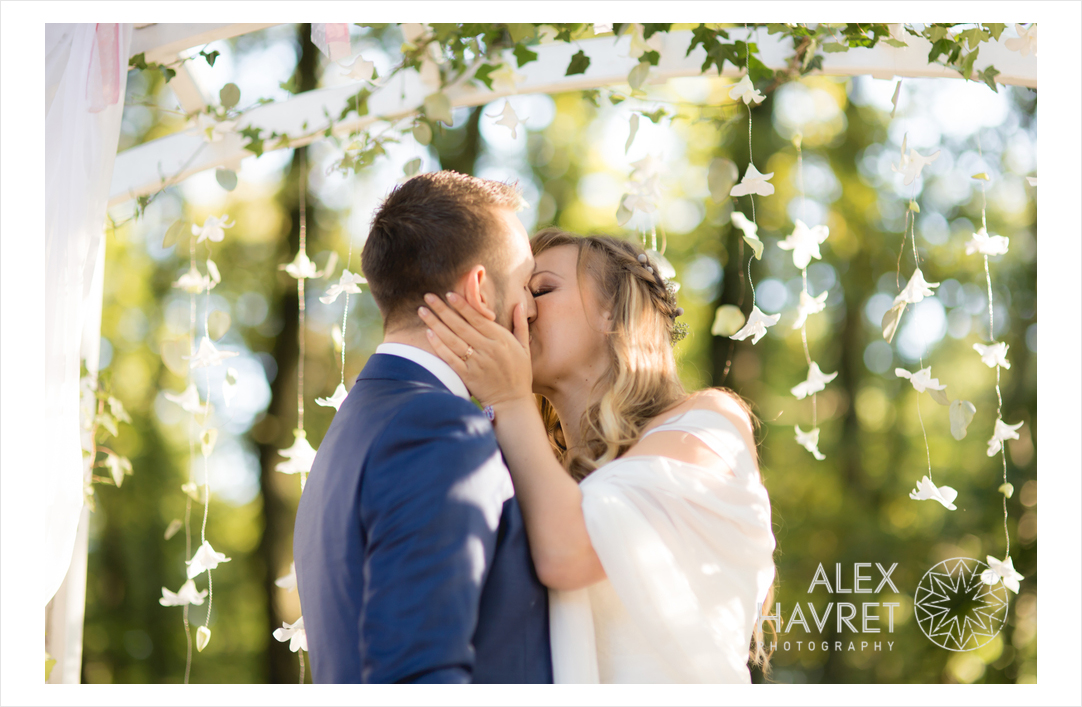 alexhreportages-alex_havret_photography-photographe-mariage-lyon-london-france-ac-4375