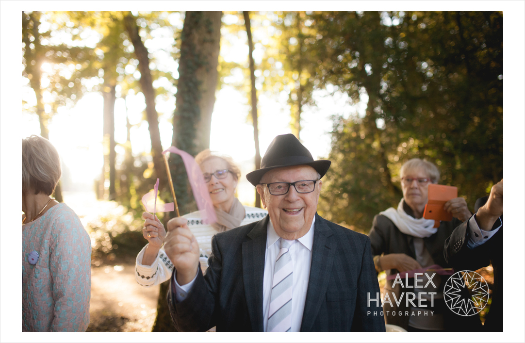 alexhreportages-alex_havret_photography-photographe-mariage-lyon-london-france-ac-4500