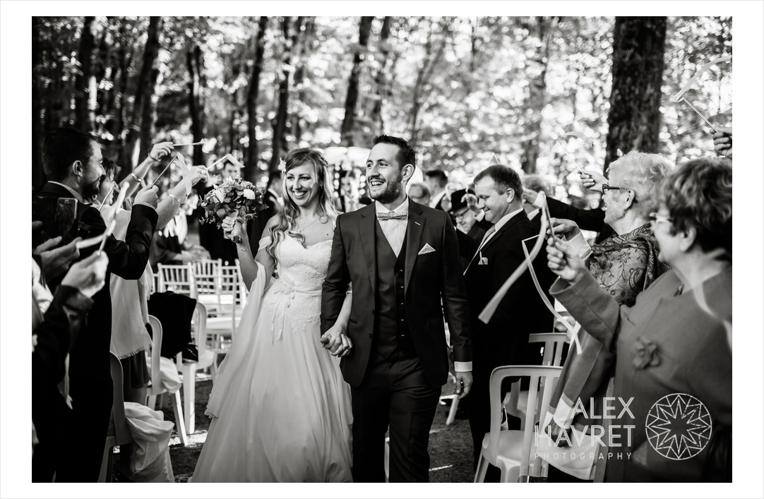 alexhreportages-alex_havret_photography-photographe-mariage-lyon-london-france-ac-4510