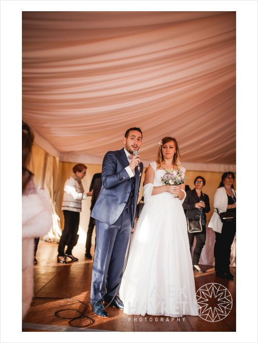alexhreportages-alex_havret_photography-photographe-mariage-lyon-london-france-ac-4590
