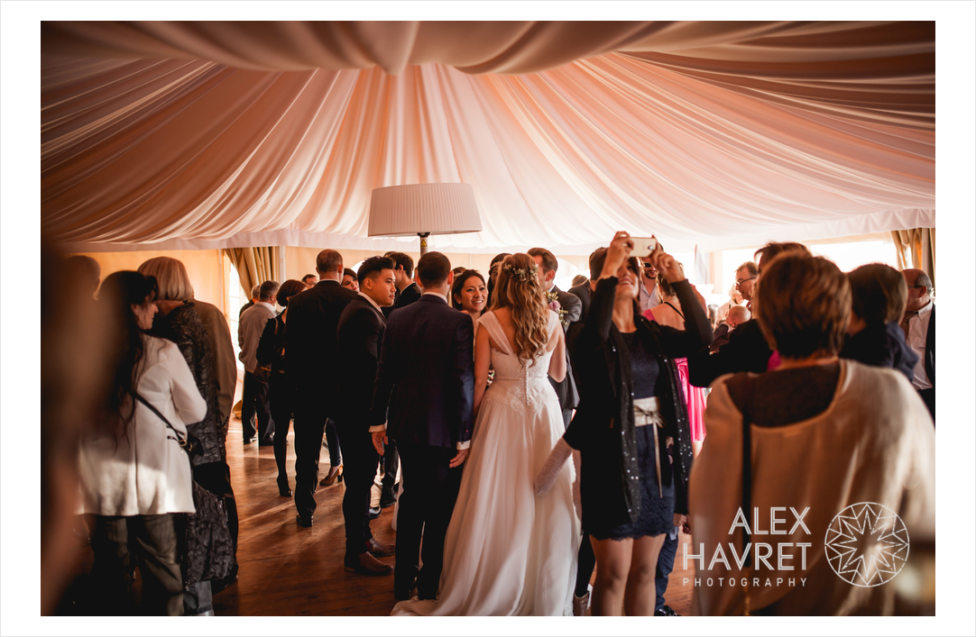 alexhreportages-alex_havret_photography-photographe-mariage-lyon-london-france-ac-4641