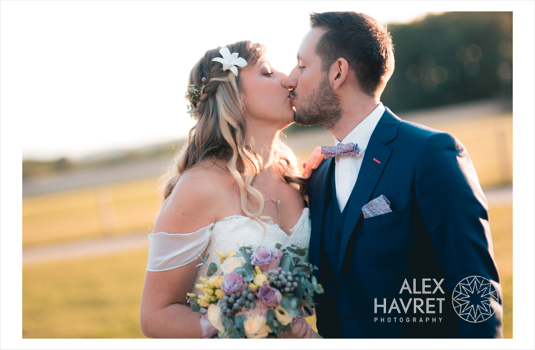 alexhreportages-alex_havret_photography-photographe-mariage-lyon-london-france-ac-4724