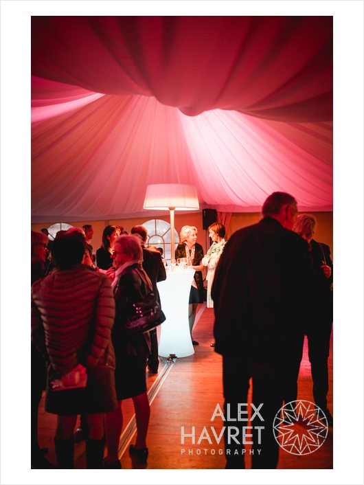 alexhreportages-alex_havret_photography-photographe-mariage-lyon-london-france-ac-4990