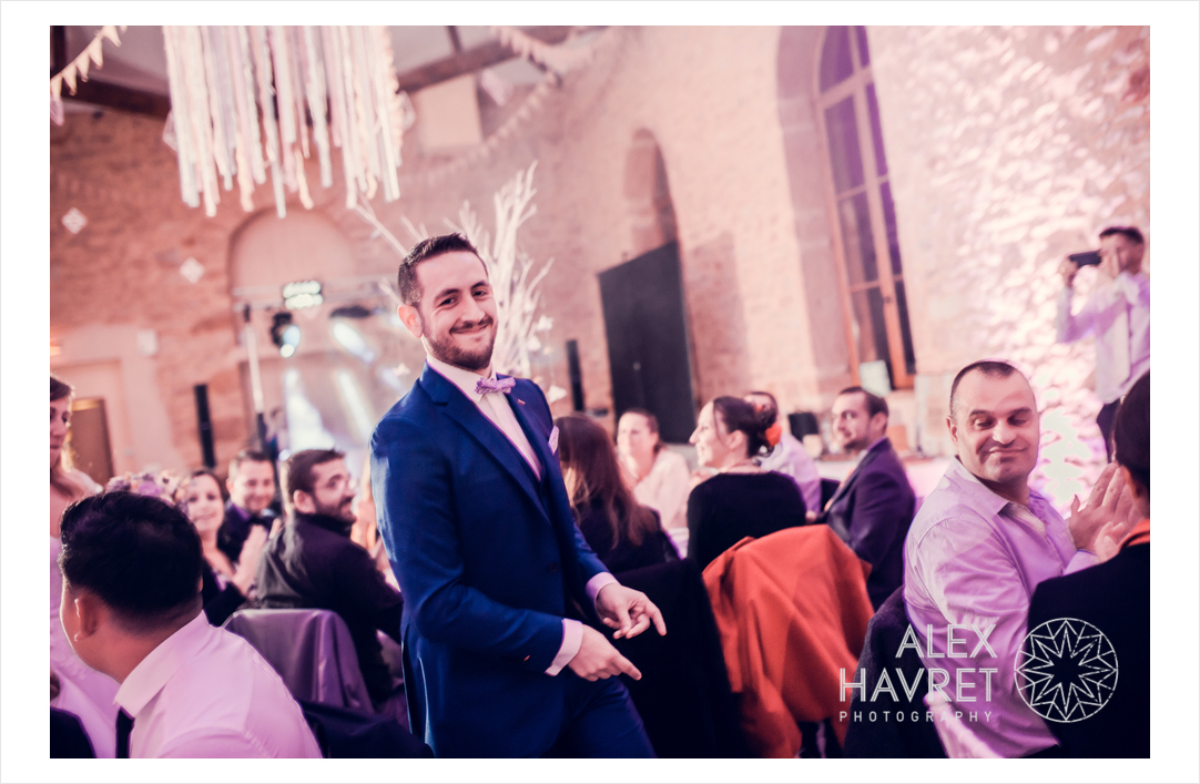 alexhreportages-alex_havret_photography-photographe-mariage-lyon-london-france-ac-5159