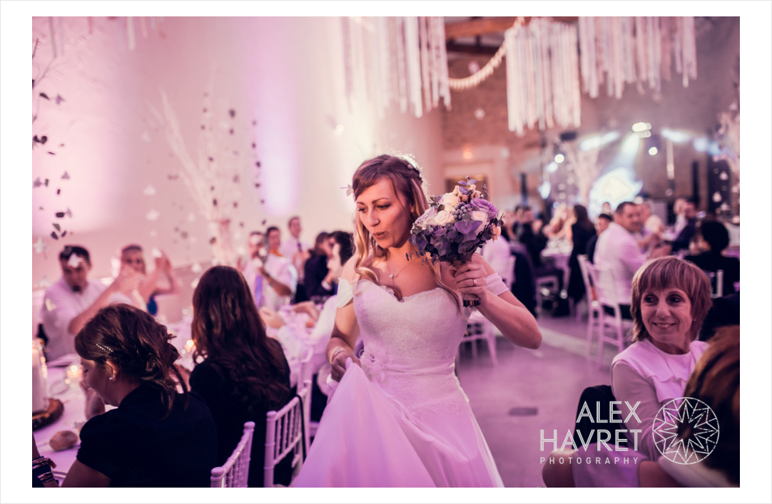 alexhreportages-alex_havret_photography-photographe-mariage-lyon-london-france-ac-5164