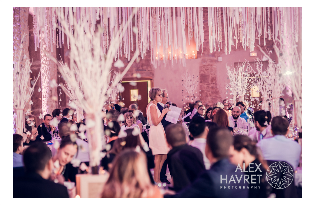 alexhreportages-alex_havret_photography-photographe-mariage-lyon-london-france-ac-5245