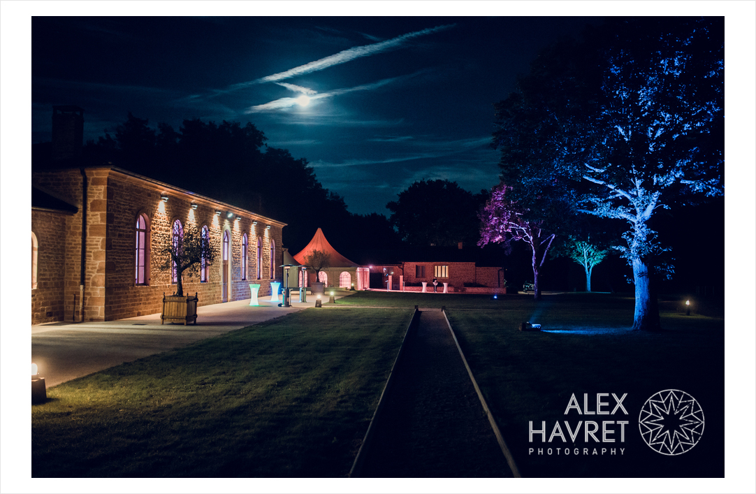 alexhreportages-alex_havret_photography-photographe-mariage-lyon-london-france-ac-5291
