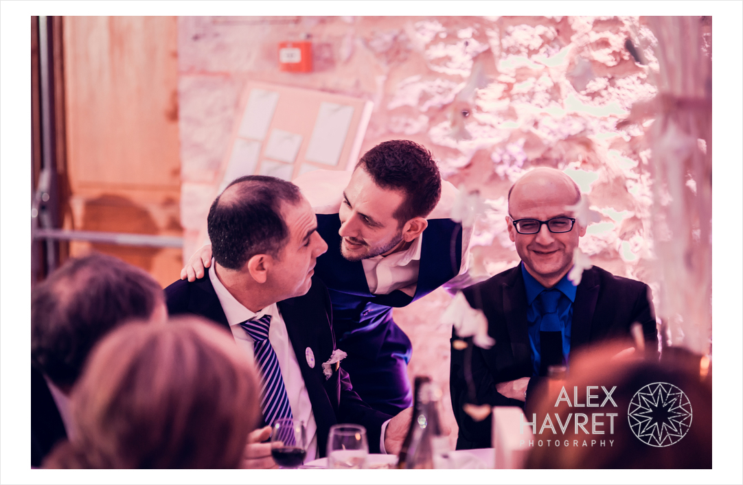 alexhreportages-alex_havret_photography-photographe-mariage-lyon-london-france-ac-5434