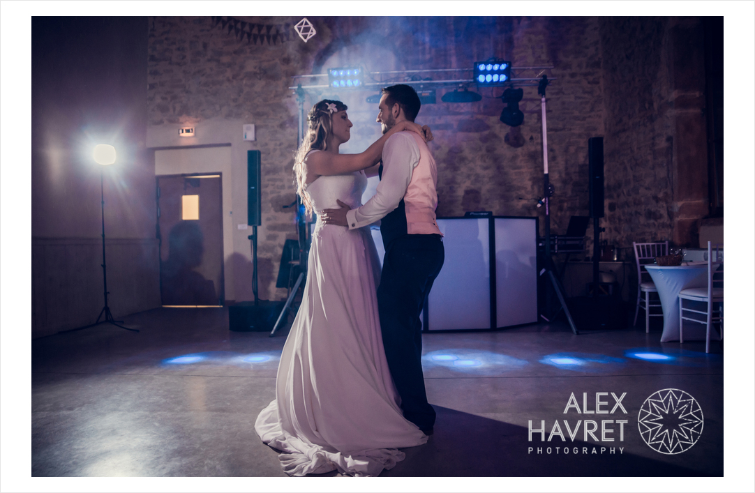 alexhreportages-alex_havret_photography-photographe-mariage-lyon-london-france-ac-5619