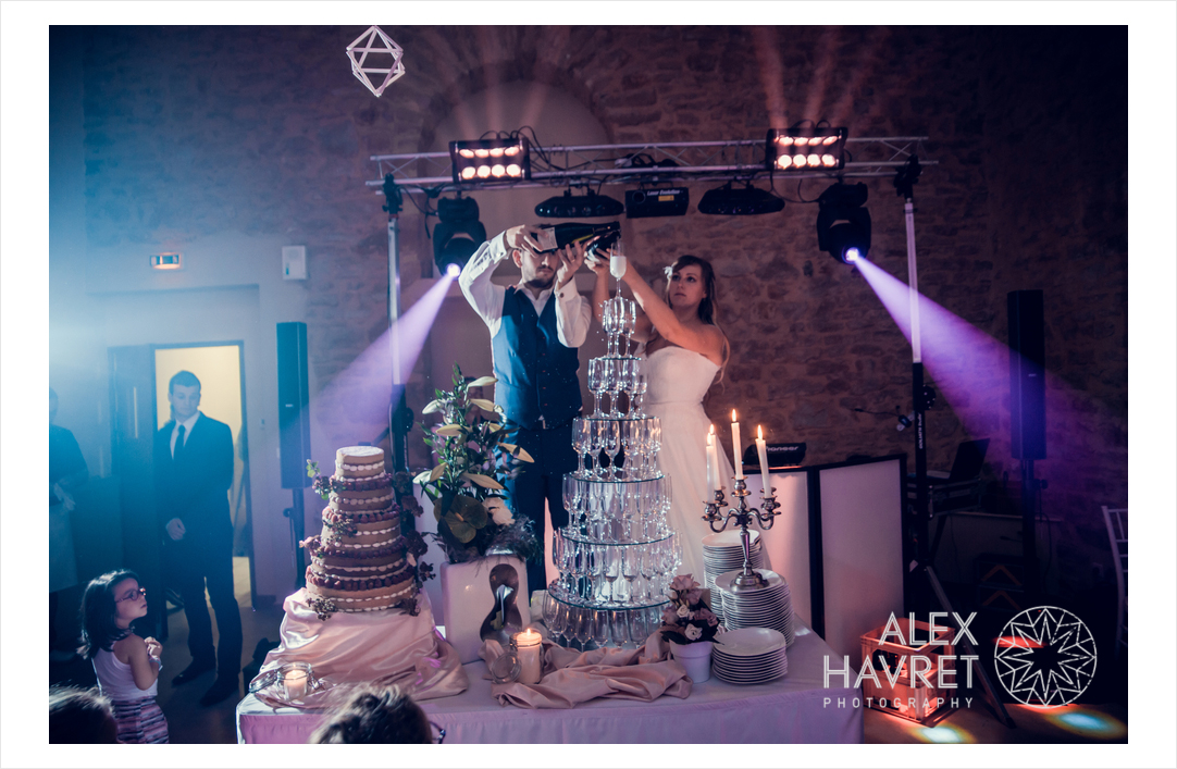 alexhreportages-alex_havret_photography-photographe-mariage-lyon-london-france-ac-5823