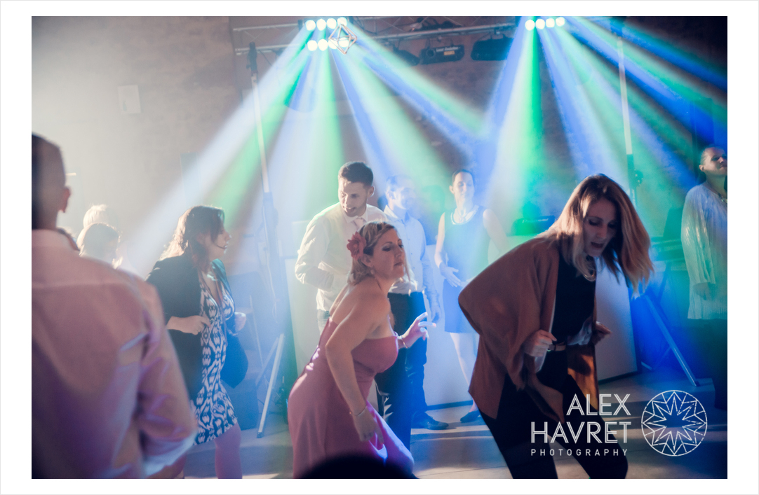 alexhreportages-alex_havret_photography-photographe-mariage-lyon-london-france-ac-5894