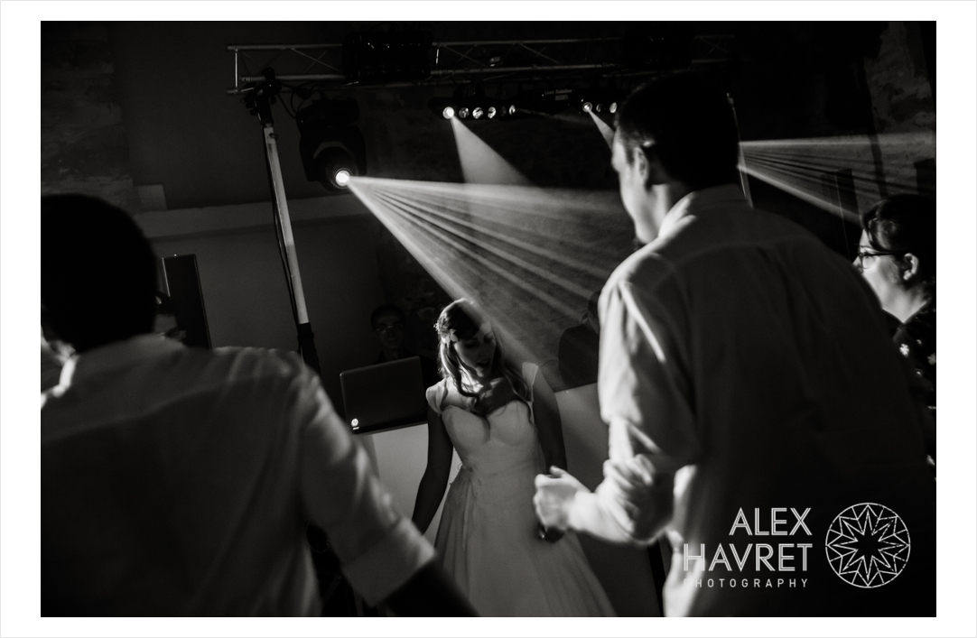 alexhreportages-alex_havret_photography-photographe-mariage-lyon-london-france-ac-5998