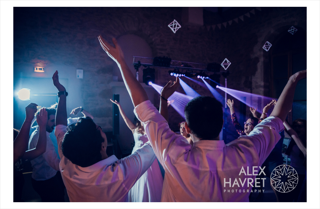 alexhreportages-alex_havret_photography-photographe-mariage-lyon-london-france-ac-6015