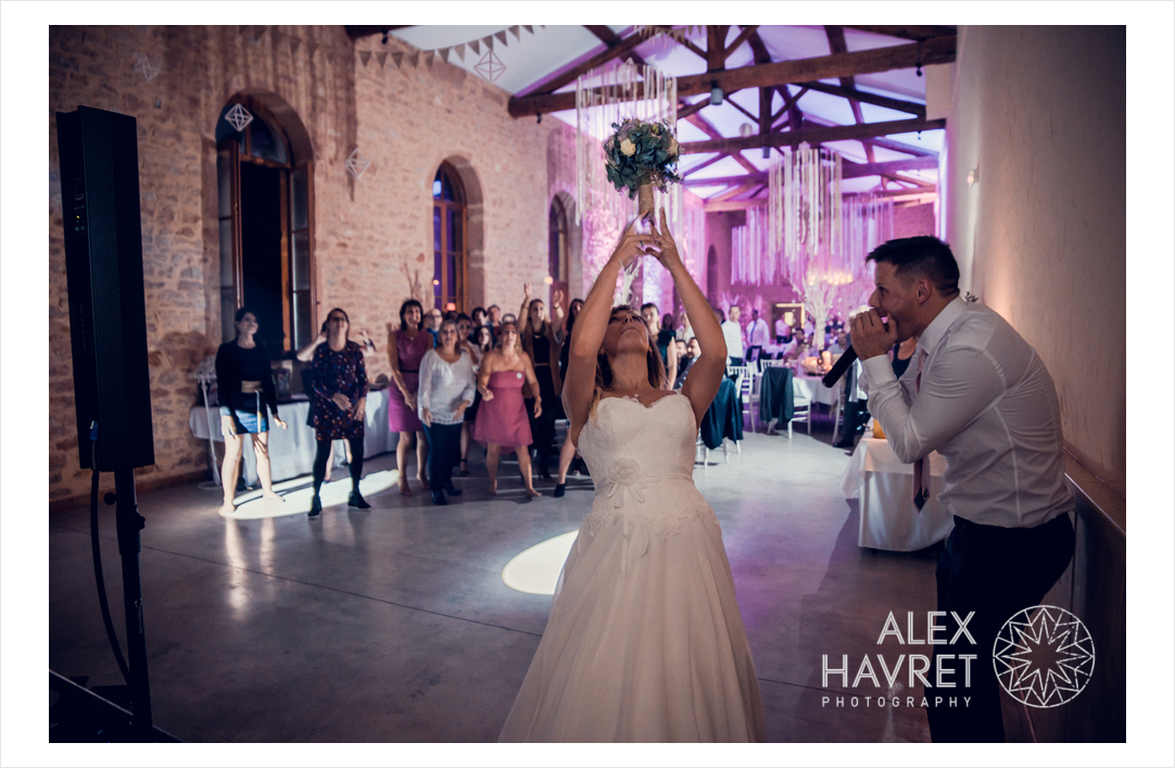 alexhreportages-alex_havret_photography-photographe-mariage-lyon-london-france-ac-6048