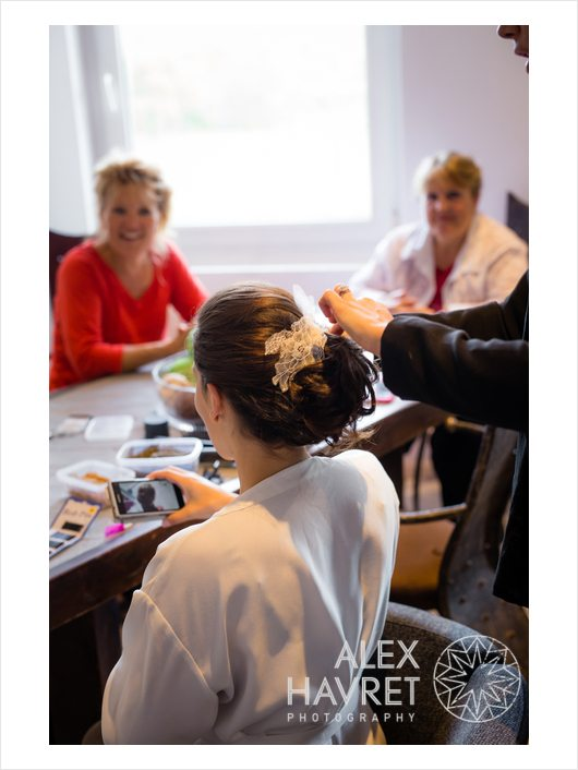 alexhreportages-alex_havret_photography-photographe-mariage-lyon-london-france-cj-1184