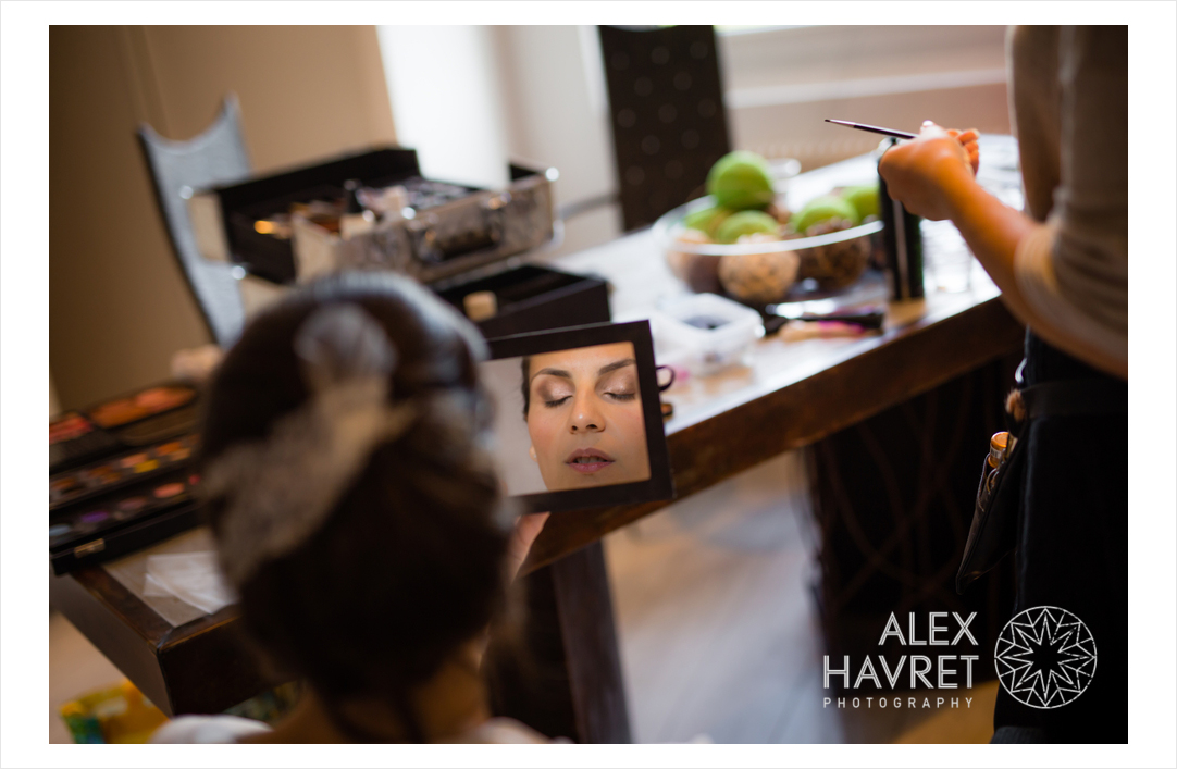 alexhreportages-alex_havret_photography-photographe-mariage-lyon-london-france-cj-1421