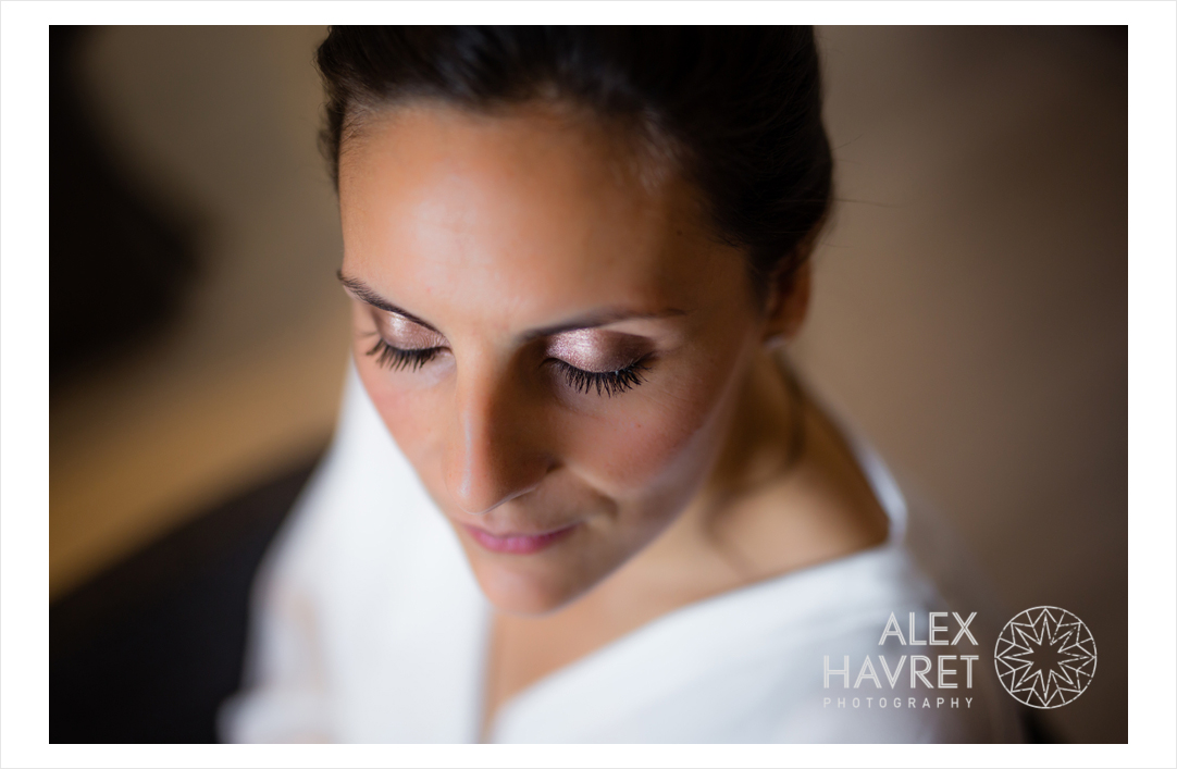 alexhreportages-alex_havret_photography-photographe-mariage-lyon-london-france-cj-1526