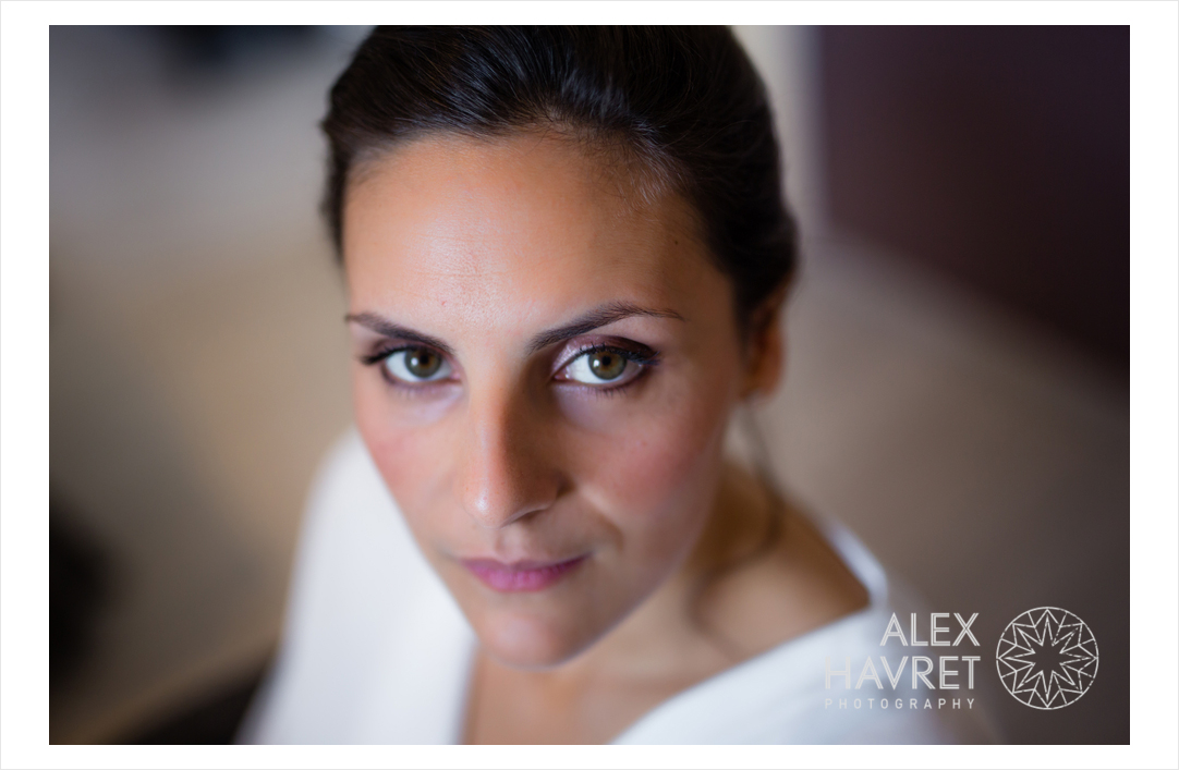 alexhreportages-alex_havret_photography-photographe-mariage-lyon-london-france-cj-1531