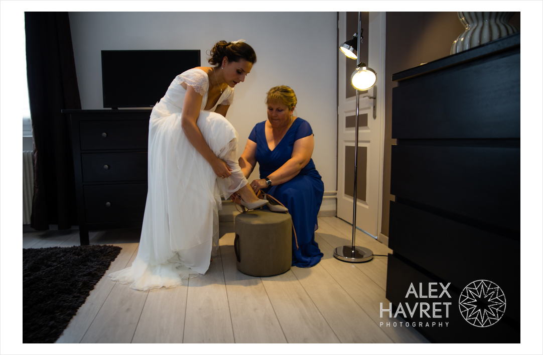 alexhreportages-alex_havret_photography-photographe-mariage-lyon-london-france-cj-1996