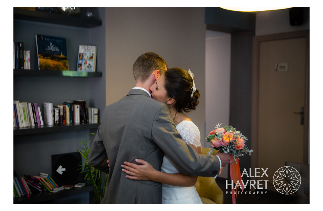 alexhreportages-alex_havret_photography-photographe-mariage-lyon-london-france-cj-2079
