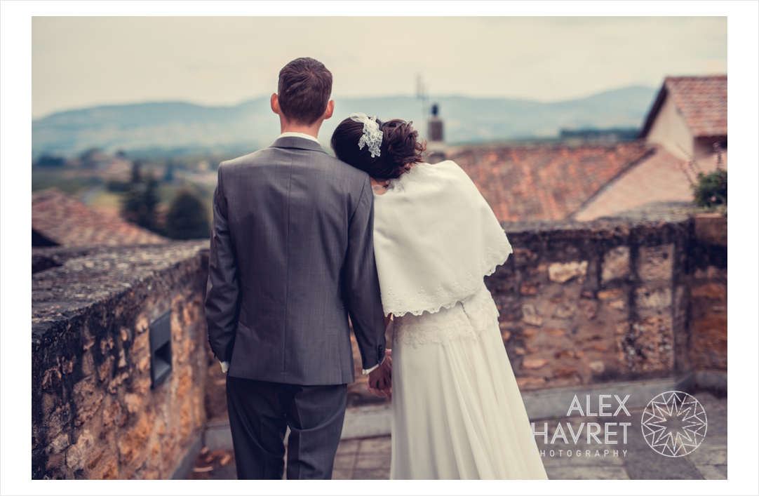 alexhreportages-alex_havret_photography-photographe-mariage-lyon-london-france-cj-2141
