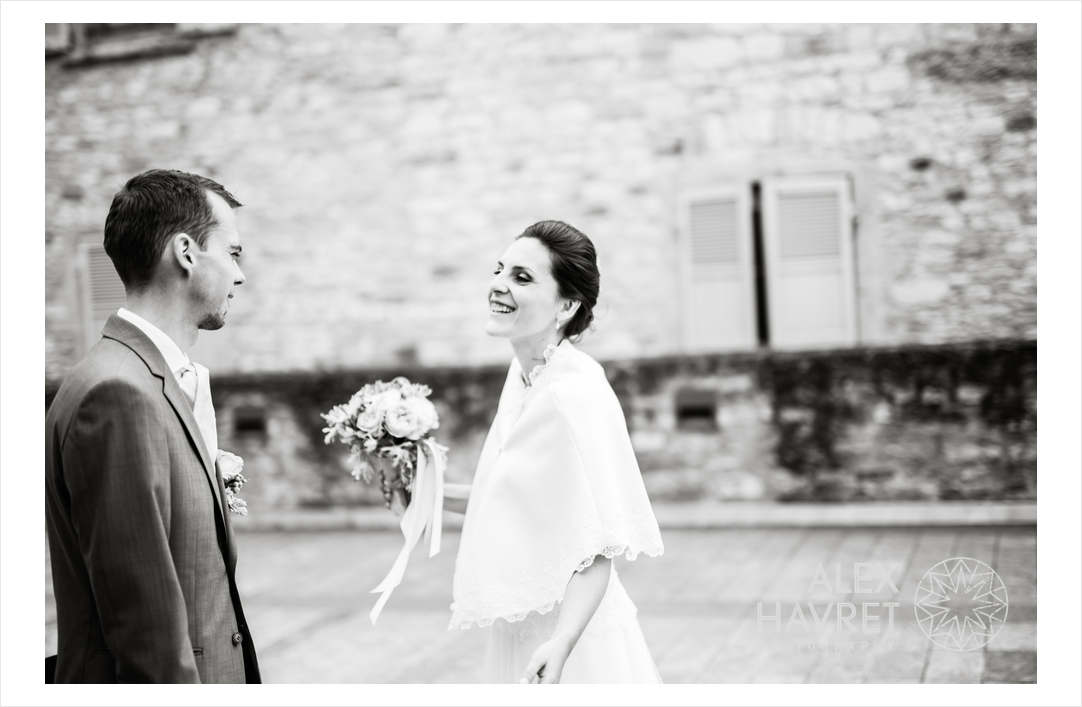 alexhreportages-alex_havret_photography-photographe-mariage-lyon-london-france-cj-2185