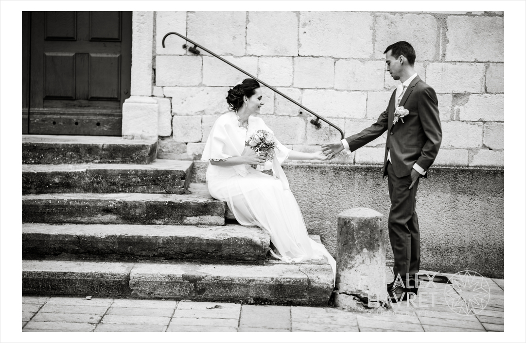 alexhreportages-alex_havret_photography-photographe-mariage-lyon-london-france-cj-2228