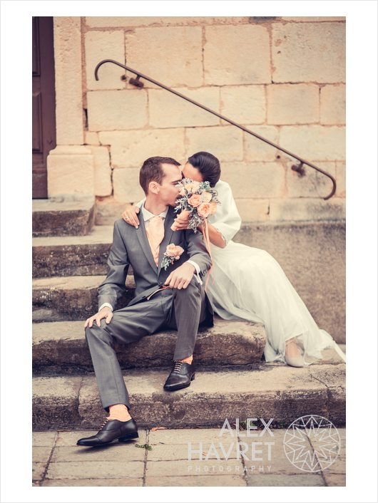 alexhreportages-alex_havret_photography-photographe-mariage-lyon-london-france-cj-2246