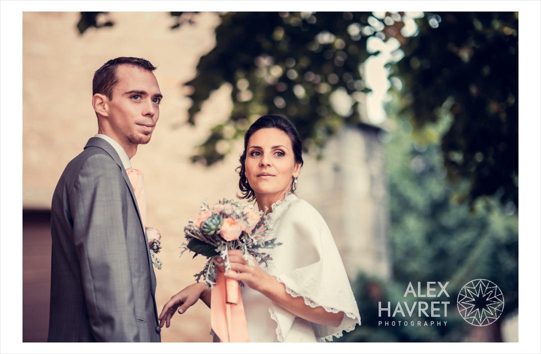 alexhreportages-alex_havret_photography-photographe-mariage-lyon-london-france-cj-2291