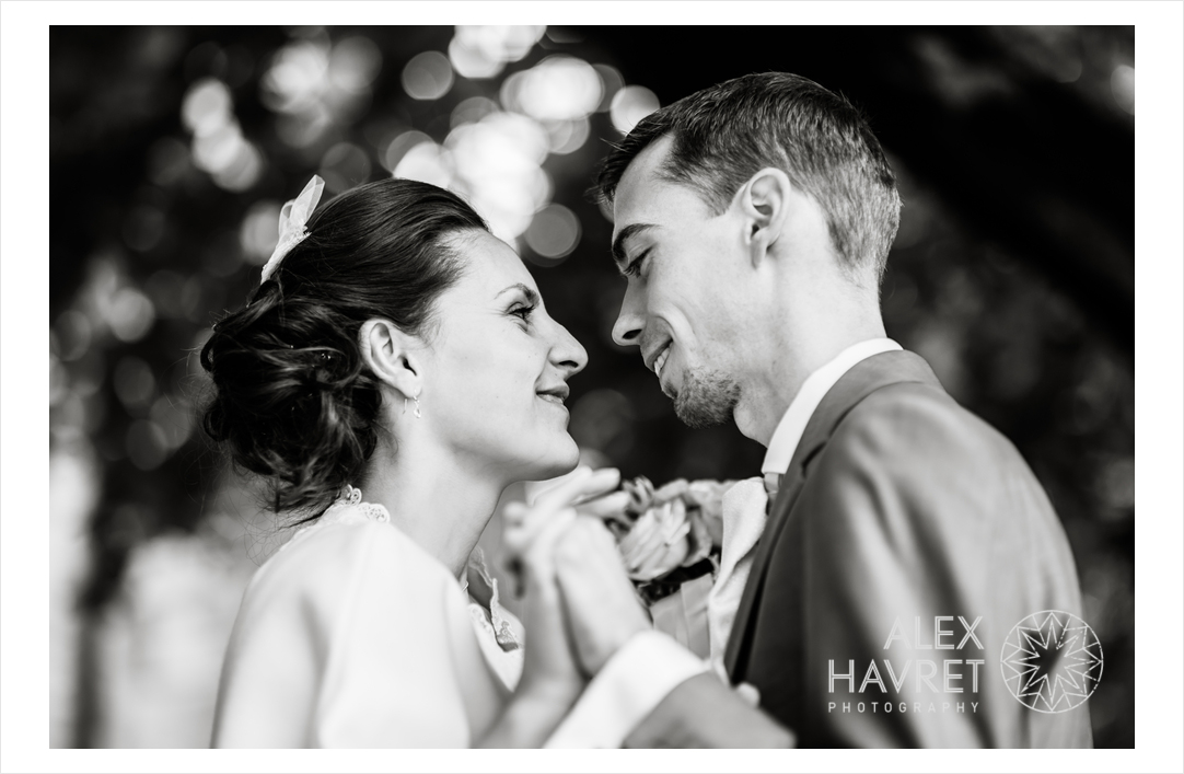 alexhreportages-alex_havret_photography-photographe-mariage-lyon-london-france-cj-2309