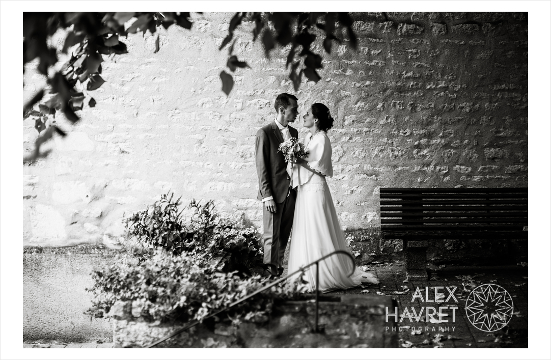 alexhreportages-alex_havret_photography-photographe-mariage-lyon-london-france-cj-2316