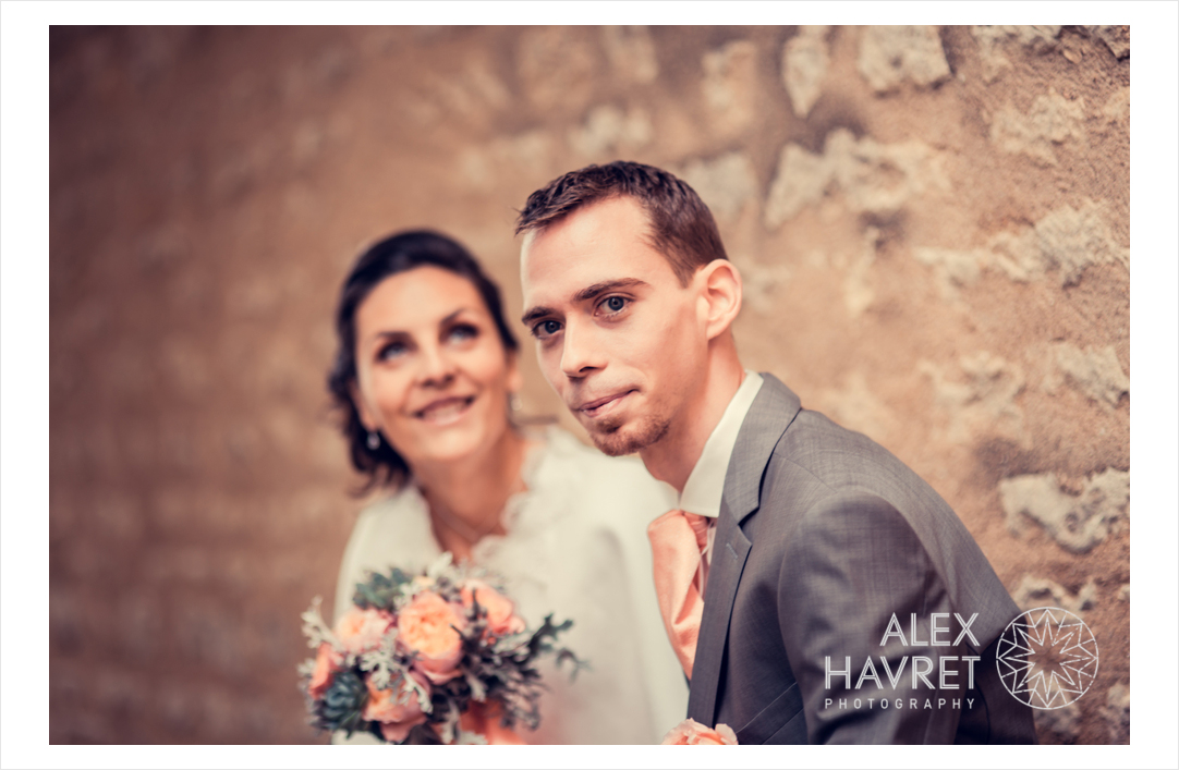 alexhreportages-alex_havret_photography-photographe-mariage-lyon-london-france-cj-2340
