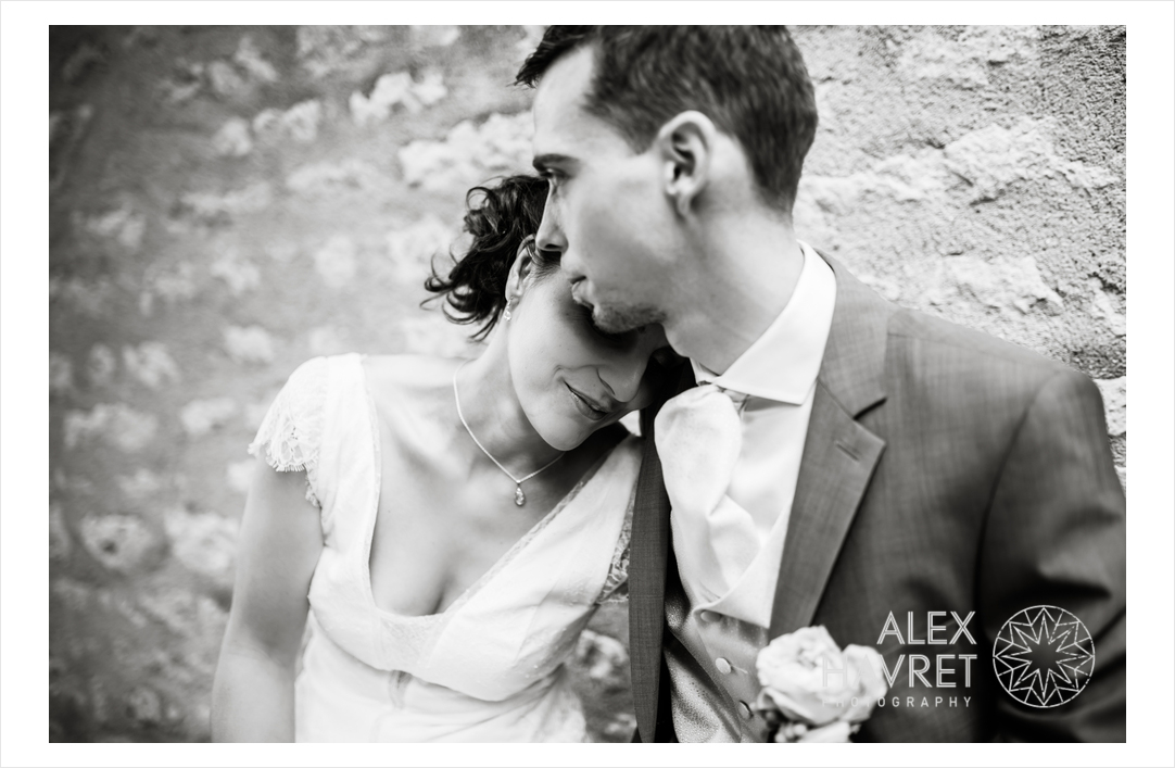 alexhreportages-alex_havret_photography-photographe-mariage-lyon-london-france-cj-2368