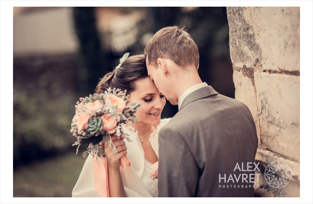 alexhreportages-alex_havret_photography-photographe-mariage-lyon-london-france-cj-2415
