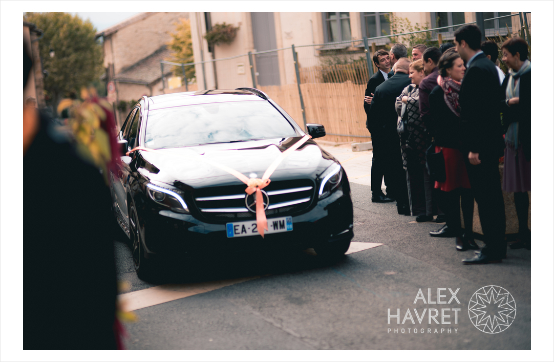 alexhreportages-alex_havret_photography-photographe-mariage-lyon-london-france-cj-2440