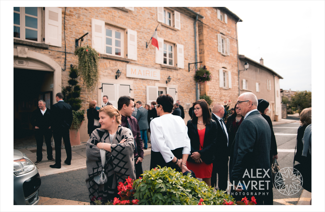 alexhreportages-alex_havret_photography-photographe-mariage-lyon-london-france-cj-2456