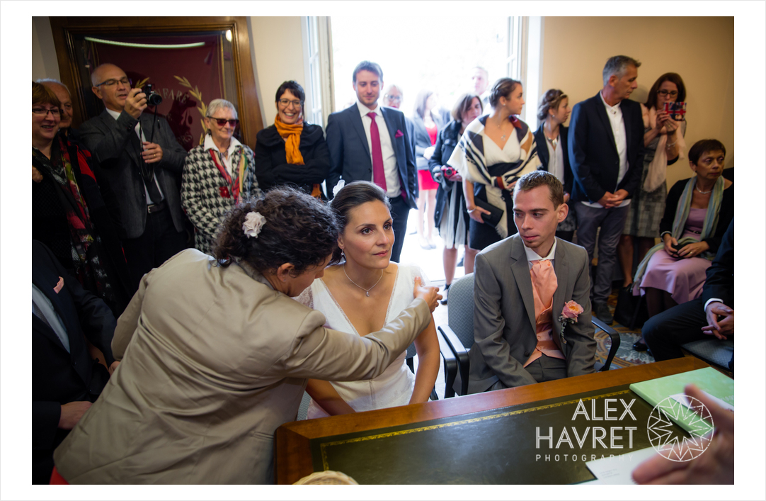 alexhreportages-alex_havret_photography-photographe-mariage-lyon-london-france-cj-2480