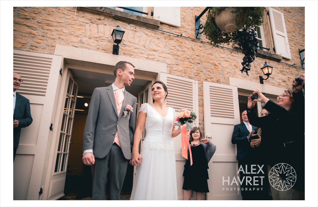 alexhreportages-alex_havret_photography-photographe-mariage-lyon-london-france-cj-2687