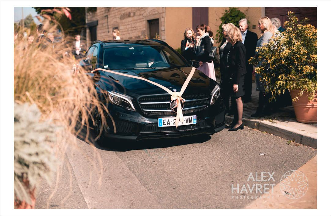 alexhreportages-alex_havret_photography-photographe-mariage-lyon-london-france-cj-2775
