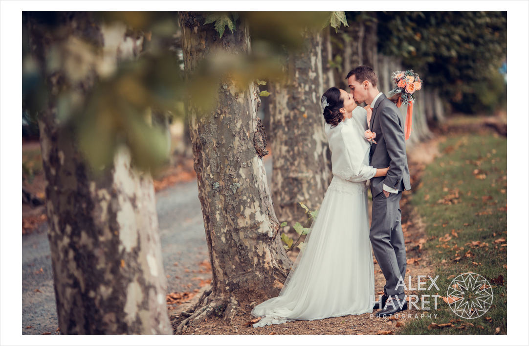 alexhreportages-alex_havret_photography-photographe-mariage-lyon-london-france-cj-2894