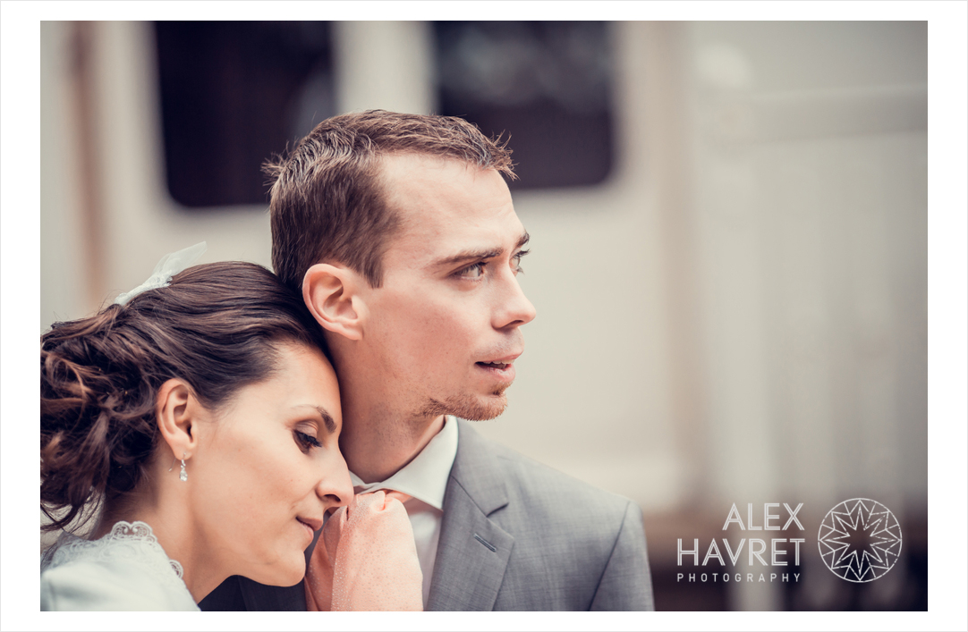 alexhreportages-alex_havret_photography-photographe-mariage-lyon-london-france-cj-2986