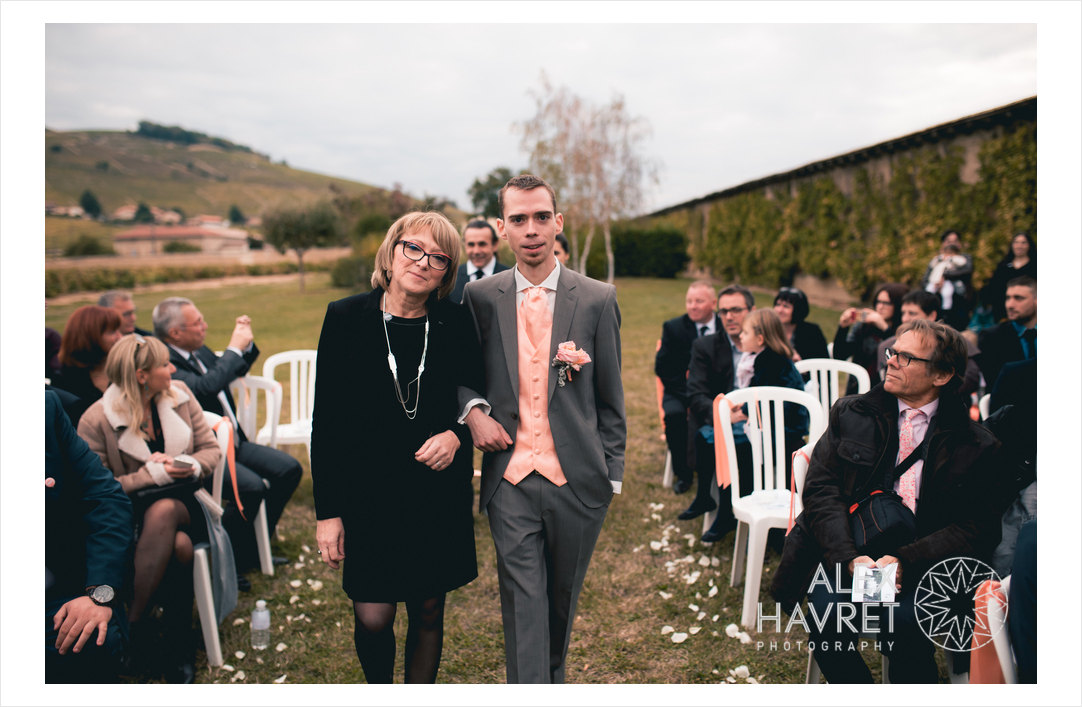 alexhreportages-alex_havret_photography-photographe-mariage-lyon-london-france-cj-3097