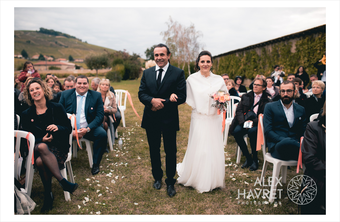 alexhreportages-alex_havret_photography-photographe-mariage-lyon-london-france-cj-3111