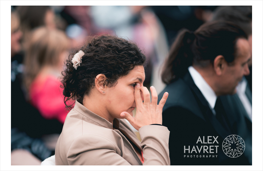 alexhreportages-alex_havret_photography-photographe-mariage-lyon-london-france-cj-3157