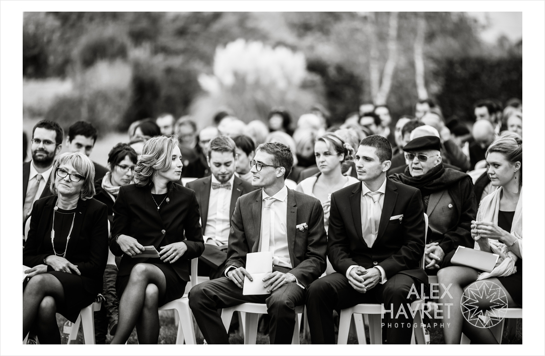 alexhreportages-alex_havret_photography-photographe-mariage-lyon-london-france-cj-3301
