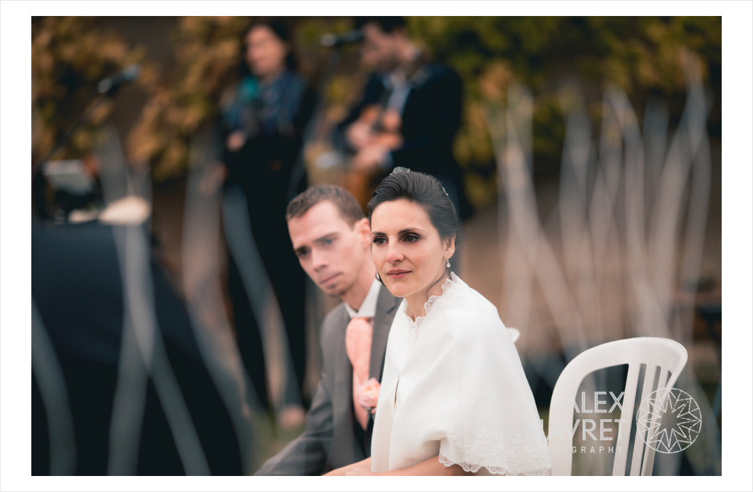 alexhreportages-alex_havret_photography-photographe-mariage-lyon-london-france-cj-3312