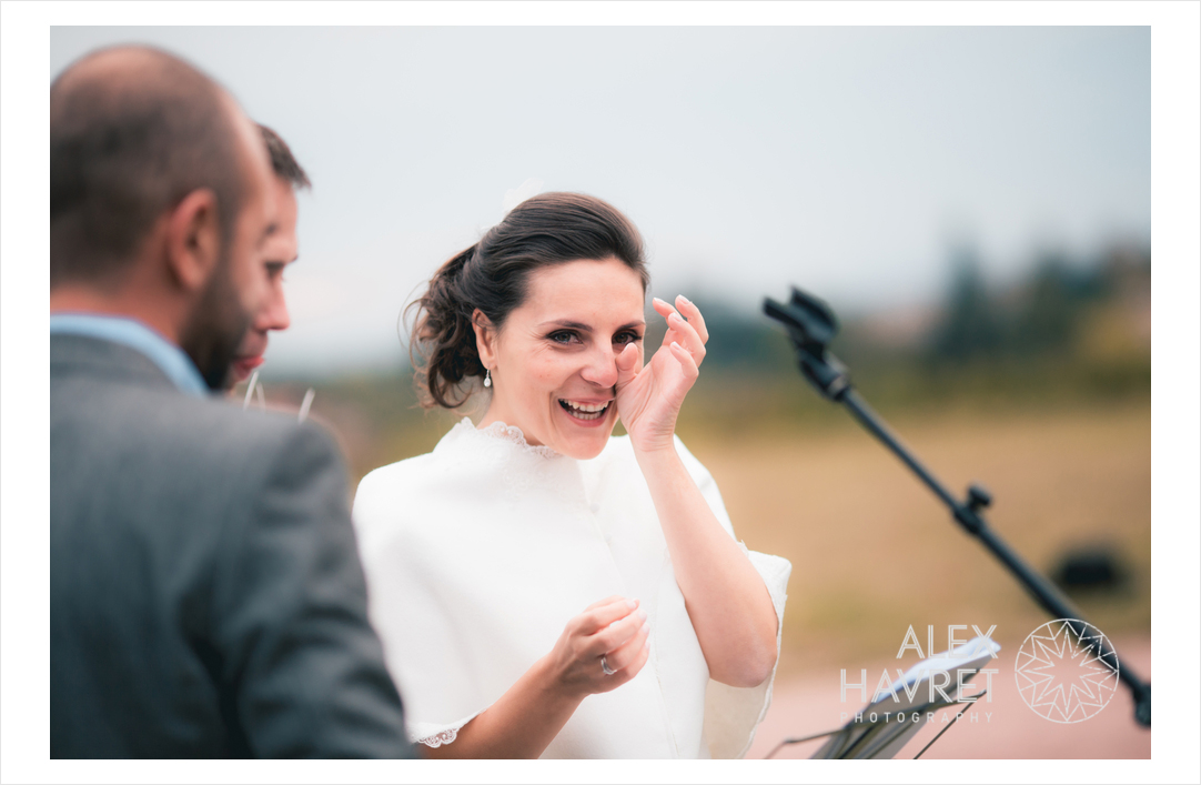 alexhreportages-alex_havret_photography-photographe-mariage-lyon-london-france-cj-3457